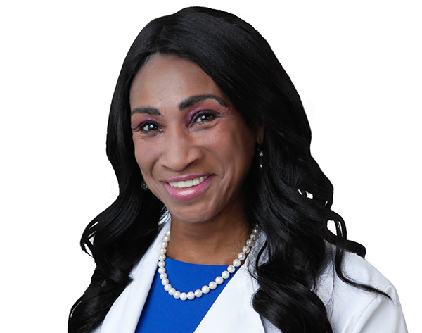 The Jackson Clinic Announces New Dermatologist