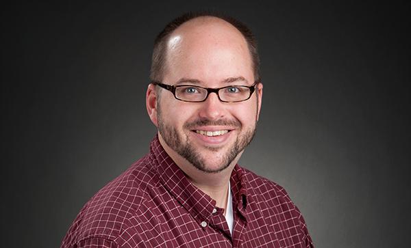 St. Jude Physician Leading Study to Test Avelumab